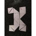 Ewa - Triangle Chal