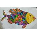 Haseeb's Fish.jpg
