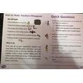 Ewa's How to Make Teachers Disappear.jpeg