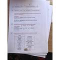 Ewa's Fronted Adverbials