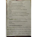 Haseeb's Adverbials Page 2.jpg