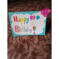 Happy Birthday Miss Irwin from Horia.jpg