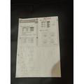 Haseeb - Multiplying 3 digits by 1 digit