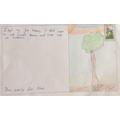 Alan's Postcard.JPG