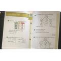 Alan - Dividing 3 digits by 1 digit