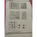 Haseeb - Shape Puzzles