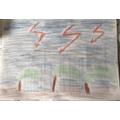 Ewa's Storm Picture.jpeg
