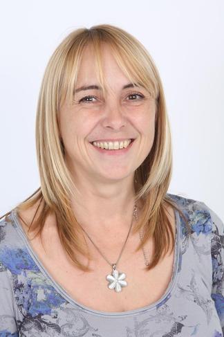 1G Class teacher - Mrs Gilbert