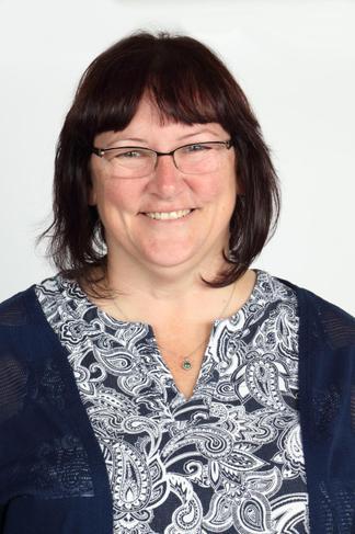 Mrs K Scott