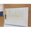 medium term planning unit overview.