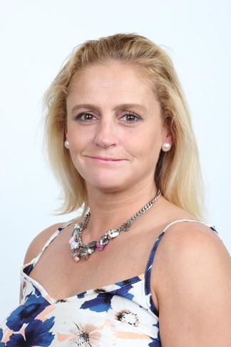 Ms C Scott