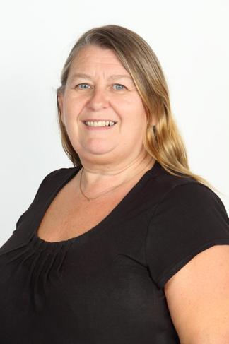 5F HLTA - Mrs Purvis