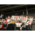 KS2 at Young Voices in 2020