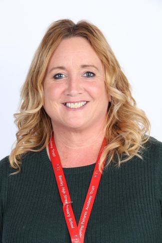 4W LSA - Mrs Stephens