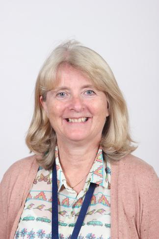 Mrs J Old