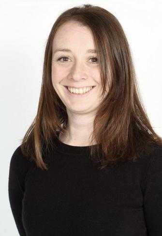 6R Class teacher - Miss Rhodes