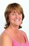Mrs A. Davies (Mental Health Lead)