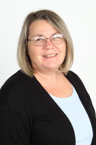 Mrs L Jerrom