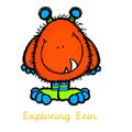 Exploring Erin