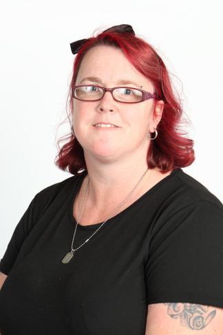 Mrs C Simpson