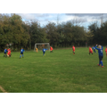 local football competition