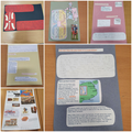 Home learning- The Romans