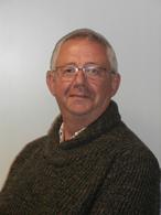 Mr Taylor - Site Technician