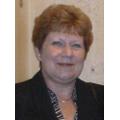 Joan Bowes