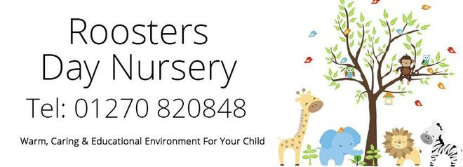 https://www.roostersdaynursery.co.uk