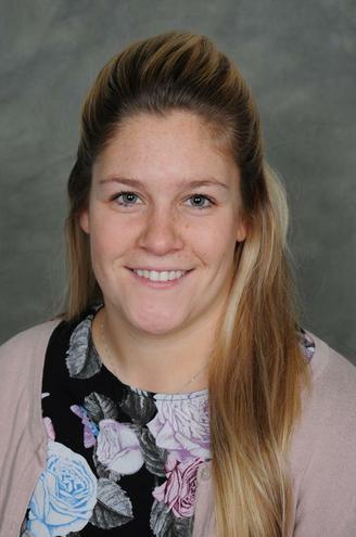 Mrs Graham Year 1/2 Teacher
