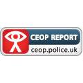 https://ceop.police.uk/safety-centre/