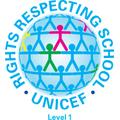RRSA Level 1 logo