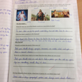 In this lesson, we looked at different depictions of Jesus and how he is perceived