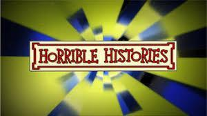 https://www.bbc.co.uk/cbbc/shows/horrible-histories