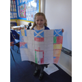 Isobel's wonderful, huge chart.