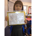 Maude's wonderful work about baby animals.