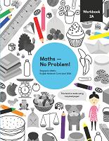 mathsnoproblem