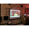 The Salvation Army 'visited' on Zoom to talk about being light to others who are in need.