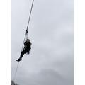 Adventure and Challenge