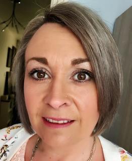Mrs Ingle - Head Teacher, Designated Person