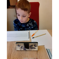 Super home learning