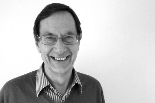 Mr Paul Bennett - Trust Governor