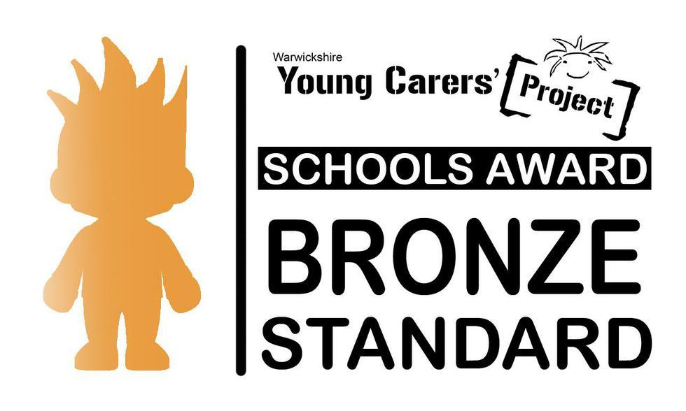 Young Carers Award