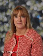 Mrs Sophie Everett