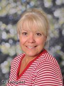 Mrs Debbie Finch