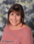 Mrs Nicola Savage