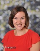 Mrs Hannah Rice