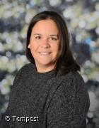Mrs Sonia Bagshaw