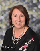 Jane Roylance - Foundation Governor