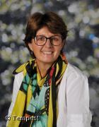 Mrs Sharon Cox